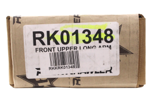 Rock Krawler Long Front Upper Control Arm (Part Number: )