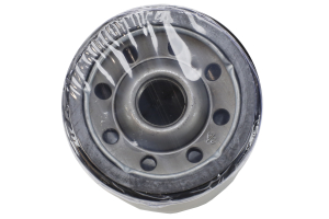 aFe Pro Guard D2 Oil Filter - JK