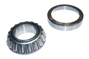 Crown Automotive Inner Pinion Bearing Set  - JT/JL