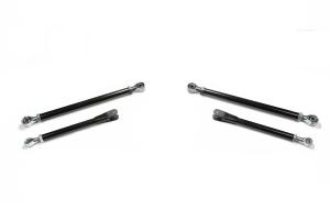 Fabtech Rear Long Arm Kit - JT
