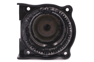 Warn Replacement Gear End Housing Assembly (Part Number: )