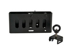 Front Runner Outfitters Axe Bracket
