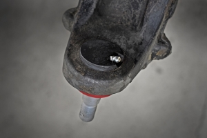Rough Country Heavy Duty Replacement Ball Joints  - JK