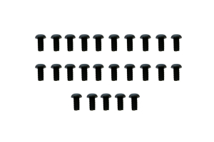 AEV Borah Hardware Kit (Required w/o Ring) (Part Number: )