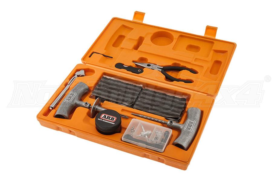 ARB Speedy Seal Repair Kit (Part Number:10000011)