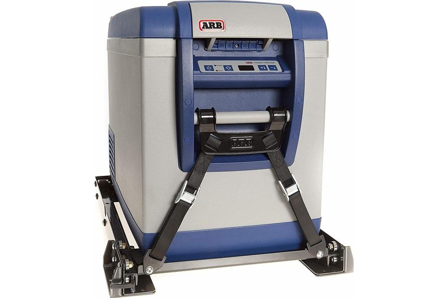 ARB Fridge Freezer Slide - 63QT / 82QT