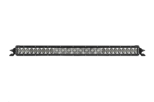 Rigid Industries SR-Series PRO Spot/Driving Combo 20in