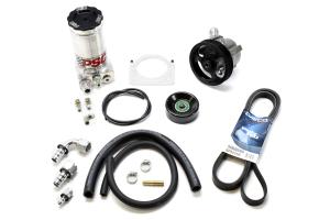 PSC High Volume Steering Pump Kit ( Part Number: PK1853)