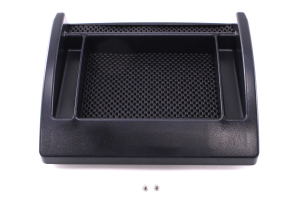 Drake Off Road Dash Console Tray (Part Number: )
