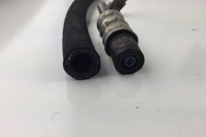 PSC High Pressure Hose Assembly Upgrade - 12+ JK