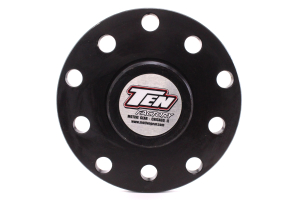 Motive Gear Factory Ten Replacement Axle (Part Number: )