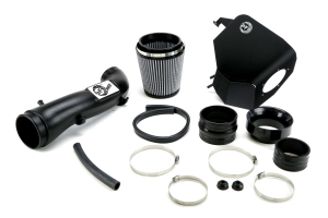 AFE Power Magnum FORCE Stage 2 Cold Air Intake System ( Part Number: 51-12092-1)