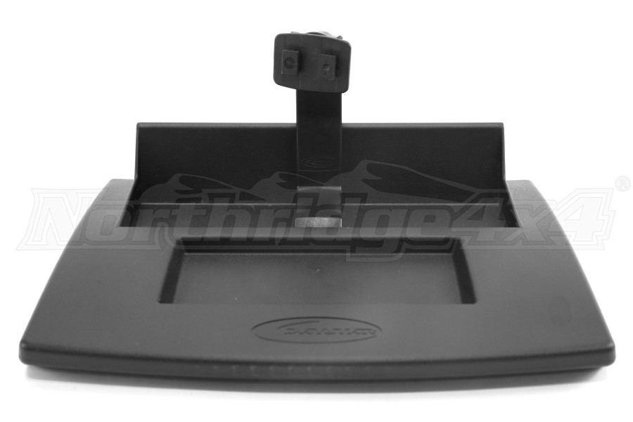 Superchips TrailDash2 Mount (Part Number:38501)