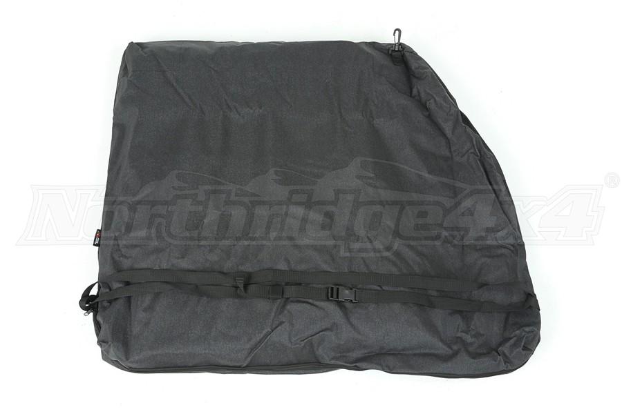 Rugged Ridge Freedom Panel Storage Bag - JT/JL/JK
