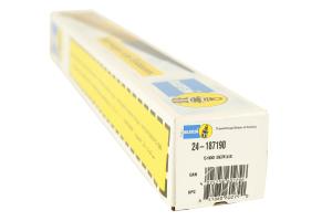 Bilstein 5100 Series Gas Shock Front 4.5in Lift - LJ/TJ