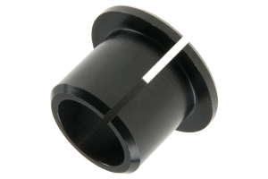Synergy Manufacturing Te Rod End Flip Adapter  - JT/JL