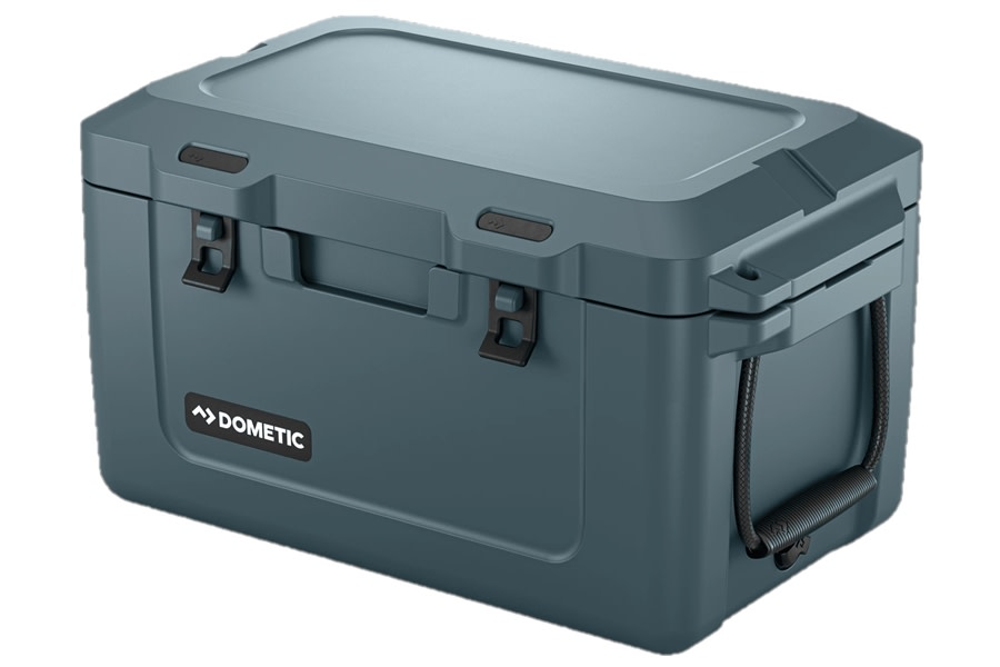 Dometic Patrol Series Ice Chest, 35L - Ocean