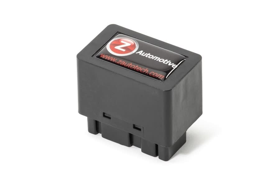 Z Automotive Programming Tazer Lite  - JT/JL
