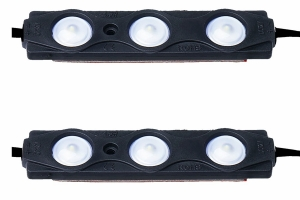 Rock Slide Engineering Step Slider Light Kit