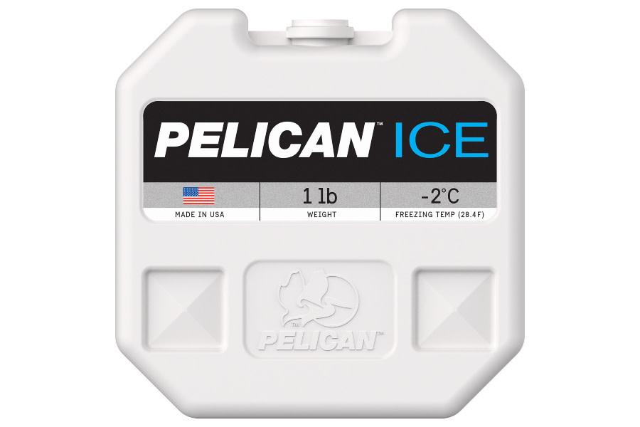 Pelican PI-1lb Ice Pack