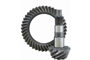 Yukon Rubicon Ring and Pinion Gear Set Dana Spicer 44 Reverse Rotation 3.54 Ratio