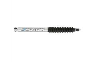 Pro Comp Pro Runner Rear Monotube Shock Absorber (Part Number: )