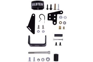 Bilstein B8 8100 Series Shock Absorber, Front Passenger Side - 2-3in Lift - JT