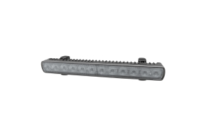 JW Speaker TS1000 14 in. LED Light Bar, Flood