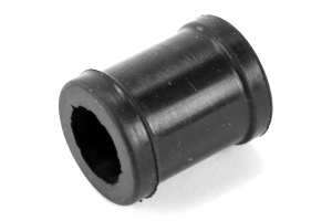 Synergy Manufacturing Sway Bar End Link Bushing (Part Number: )