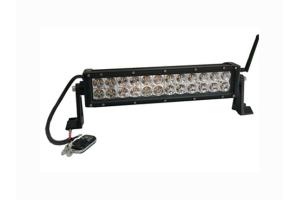 Engo 12inch LED Light Bar