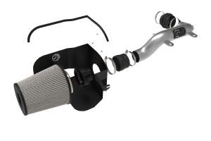 aFe Power Magnum FORCE Stage-2XP Pro Dry S Cold Air Intake System  - JL 2.0L