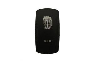 sPOD Beer Rocker Switch Cover