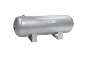 Viair 2.0 Gallon Air Tank