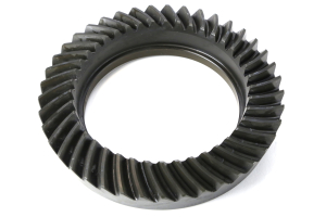 Motive Gear Dana 44 4.56 Reverse Cut Ring and Pinion Set (Part Number: )
