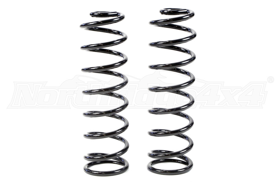 ARB Old Man Emu Coil Spring ( Part Number: 2643)