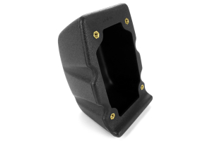 AEV Replacement Crush Can Covers ( Part Number: AEV10306002AA)