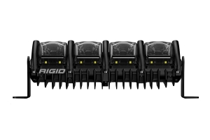 Rigid Industries ADAPT Light Bar 10in (Part Number: )