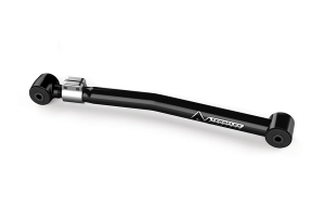 Teraflex JK Alpine Front Lower Flexarm - Driver Single (Part Number: )