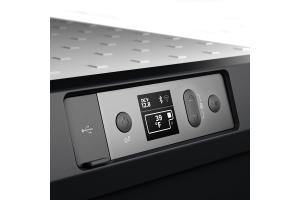 Dometic CFX3 95DZ Powered Dual Zone Refrigerator - 94L