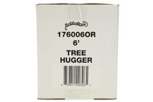 Bubba Rope Tree Hugger 6ft