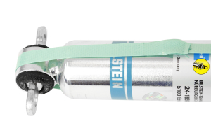 Bilstein 5100 Series Shock Front 4in Lift - LJ/TJ