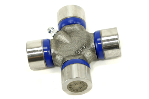 Dana Greasable Universal Differential U-Joint (Part Number: )