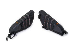XG Cargo Magellan Side Storage Bags Set of Two (Part Number: )