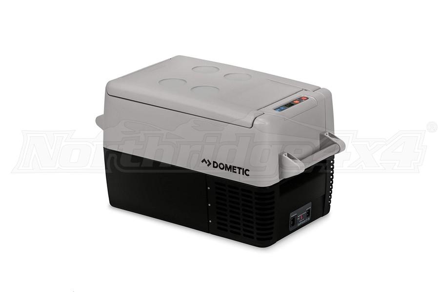 Dometic CF-35 Portable Refrigerator Freezer 32QT (Part Number:CF35-ACDC-A)