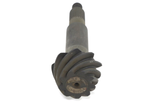 Dana Spicer 60 Reverse Front Thick Ring and Pinion Set 4.56 (Part Number: )