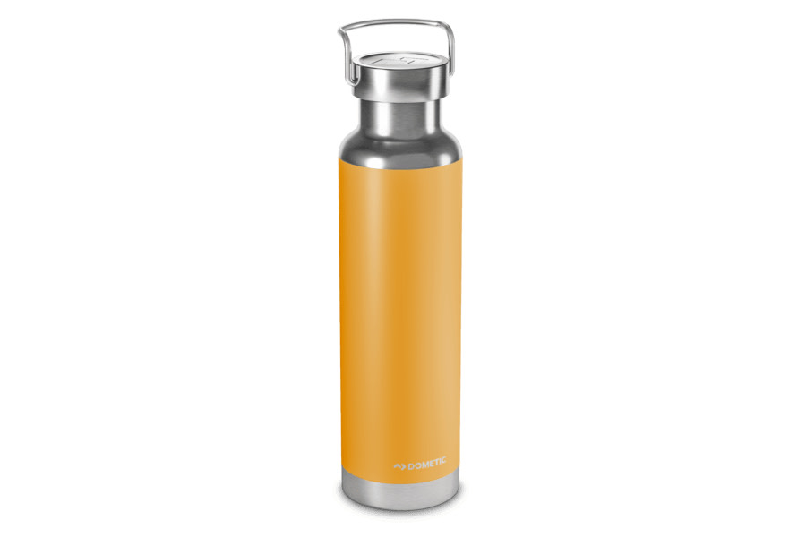 Dometic 22oz Thermo Bottle