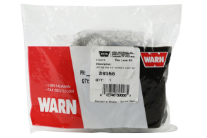 Warn Vantage 2000 Carrier Assembly Service Kit (Part Number: )