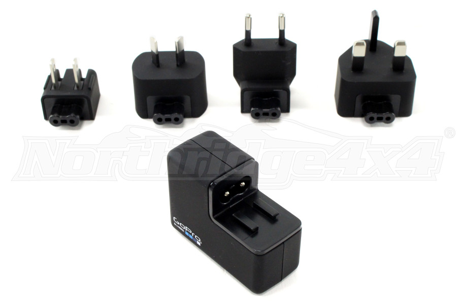 Wall Charger (Part Number:AWALC-001)