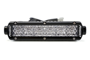 Rigid Industries SR-Series PRO 6in Diffused Light Bar (Part Number: )
