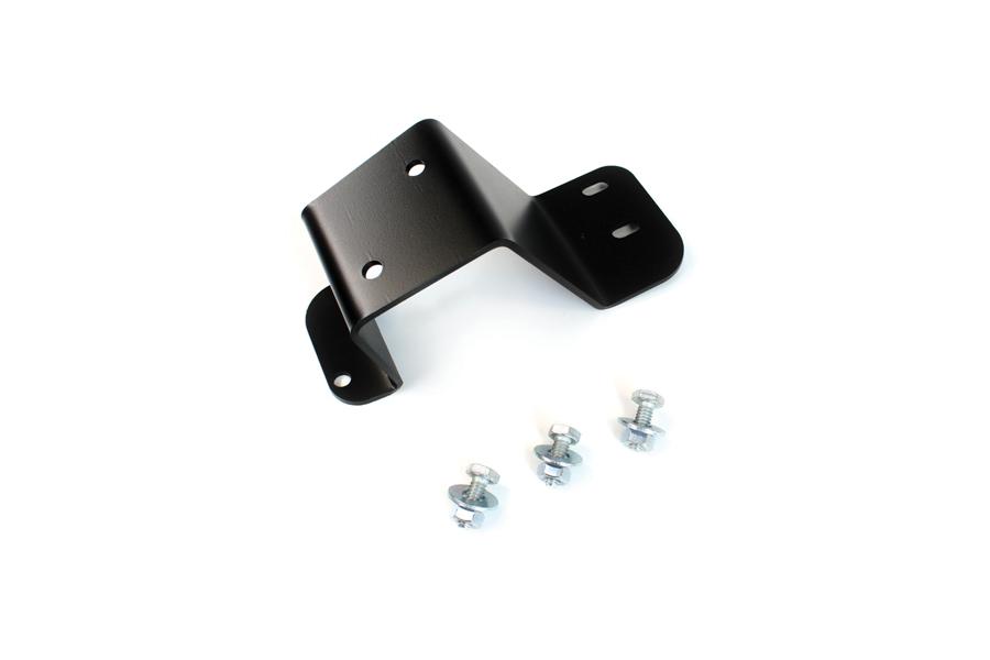 Teraflex 5.7L Hemi Gas Pedal Bracket - TJ/LJ